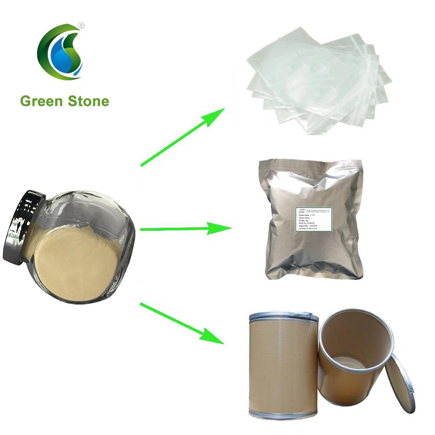Green Stone Array image93