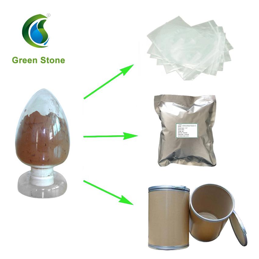 Green Stone Array image24