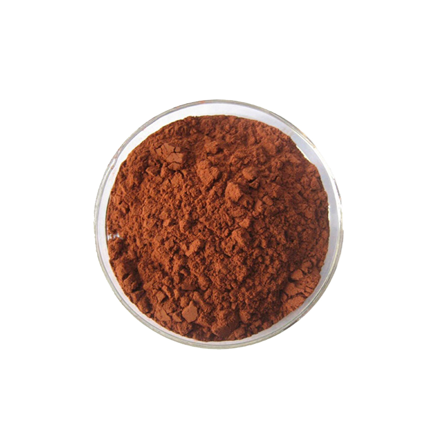 first class extract from plants lucidum for health care products-1