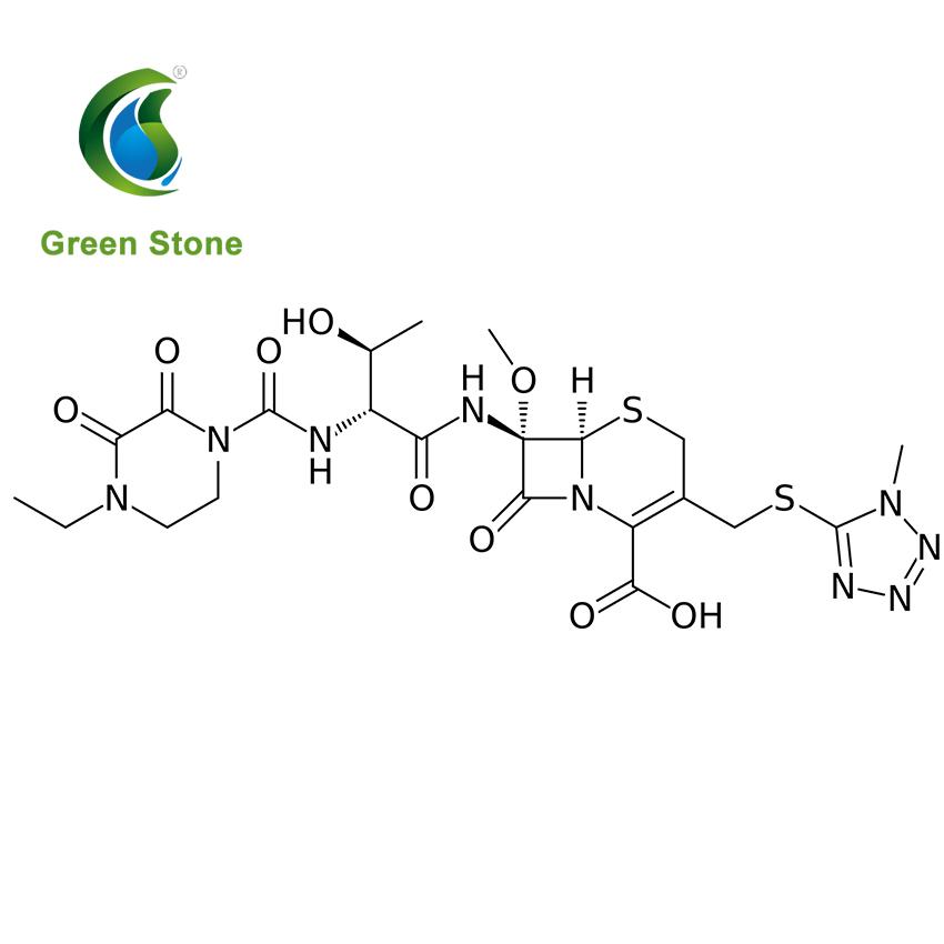 Green Stone Array image61