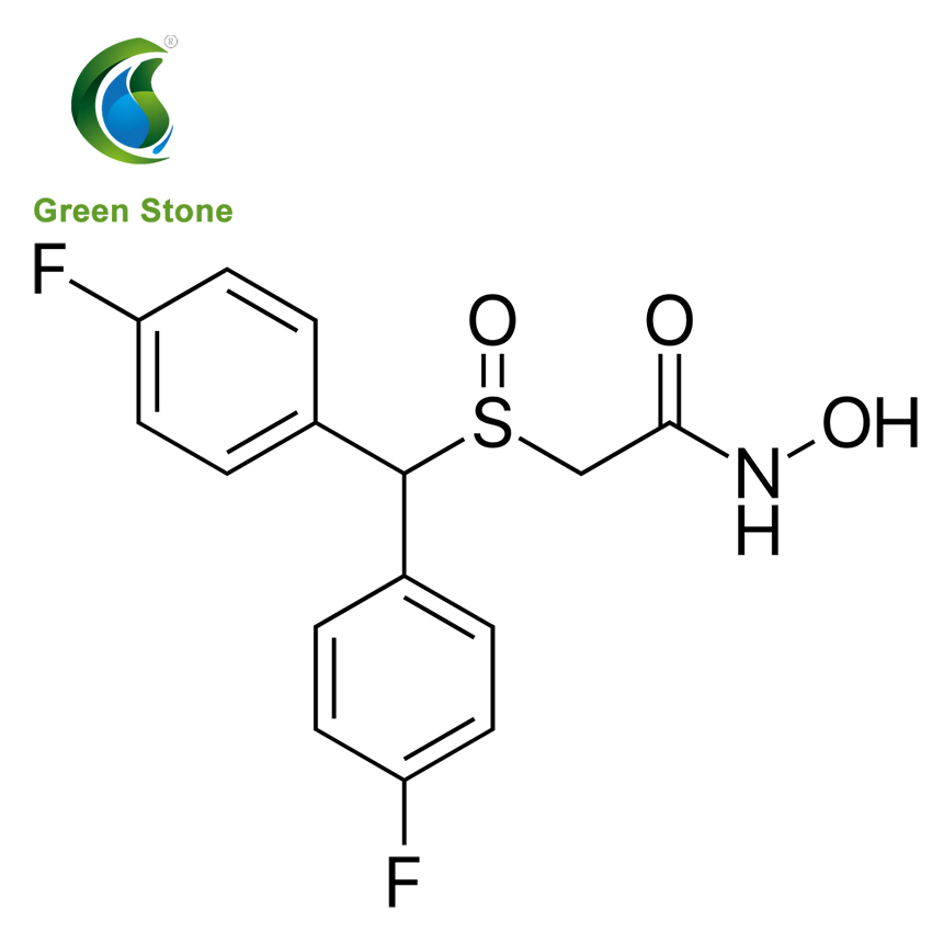 Green Stone Array image97