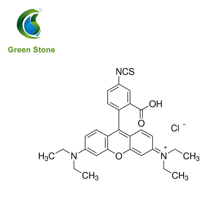 Green Stone product medicine ingredients bulk production for medicinal powder-2