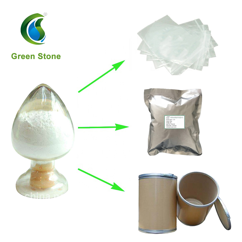 Green Stone glycyrrhizinate diy cosmetic ingredients bulk production for women-2
