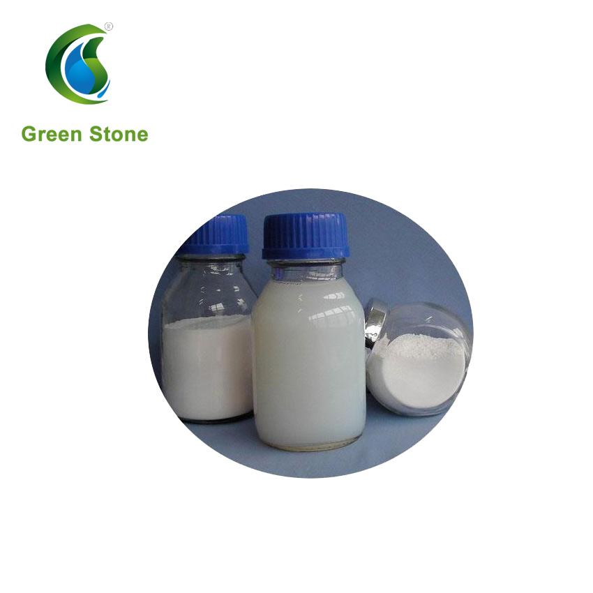 Green Stone Array image79