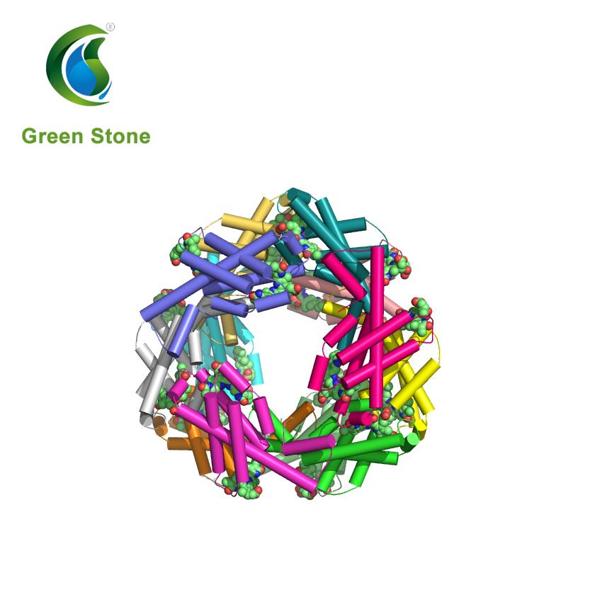 Green Stone Array image12