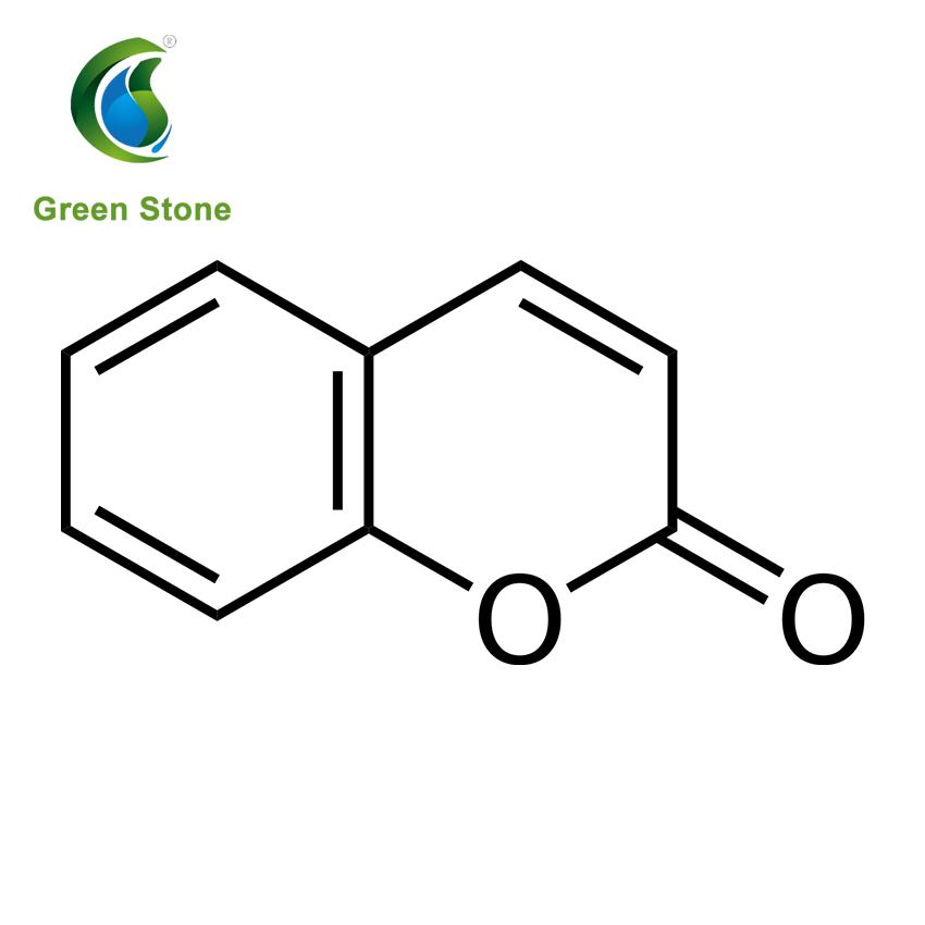 Green Stone Array image90