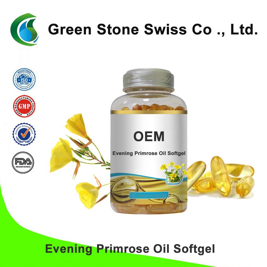 Green Stone Array image55