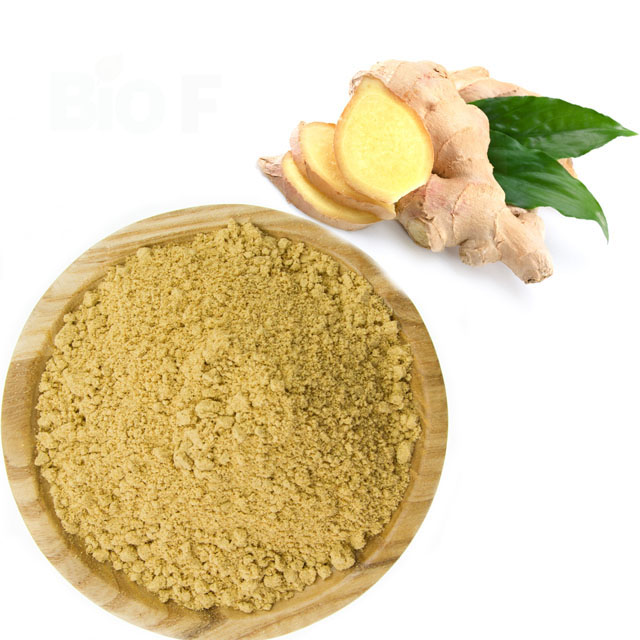 Green Stone anti-oxidation benefit cosmetics ingredients for chemical-1