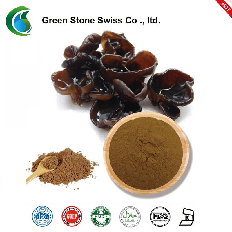 Green Stone Array image100