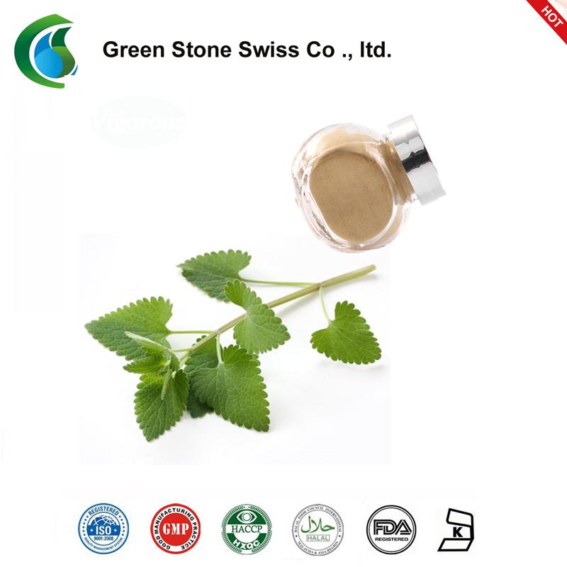 Green Stone Array image64