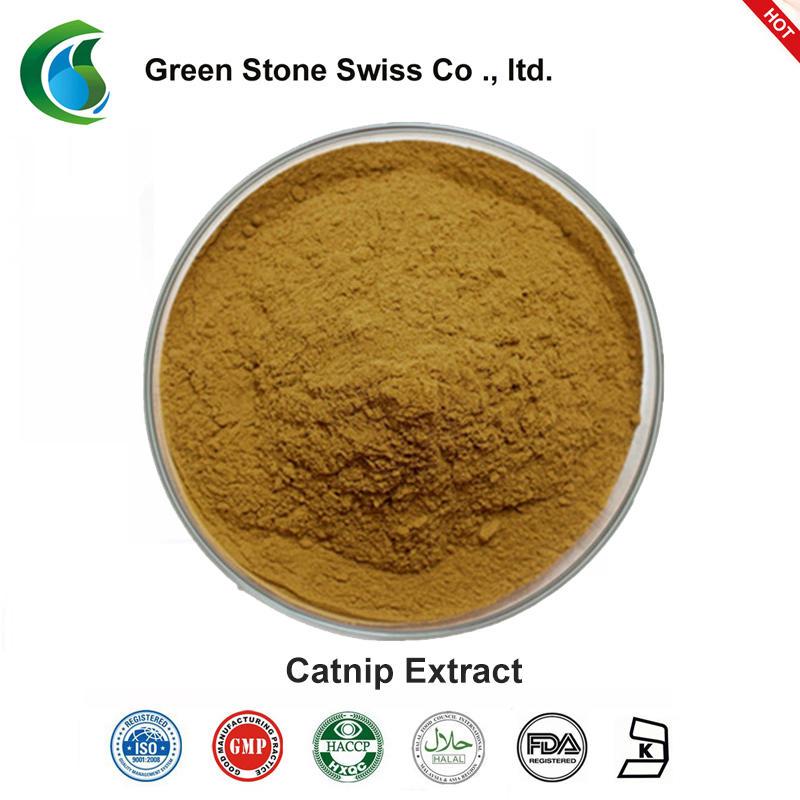 Catnip Extract