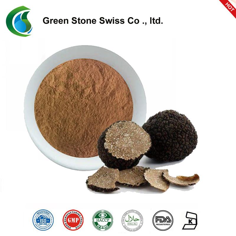 Green Stone Array image113