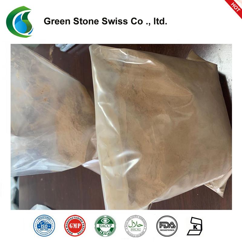 Green Stone Array image60