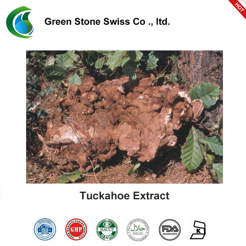 Green Stone Array image96