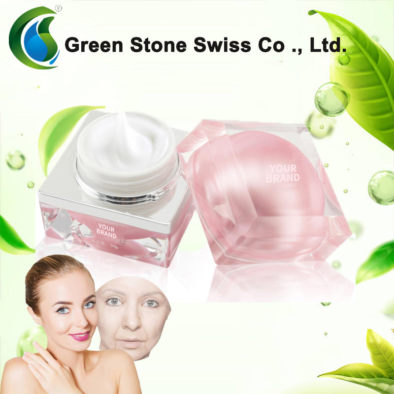 OEM of Anti Aging Best Face Cream For Women