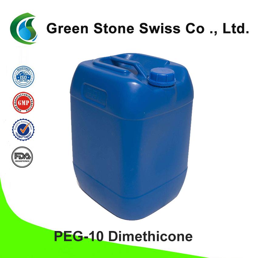 Green Stone Array image99