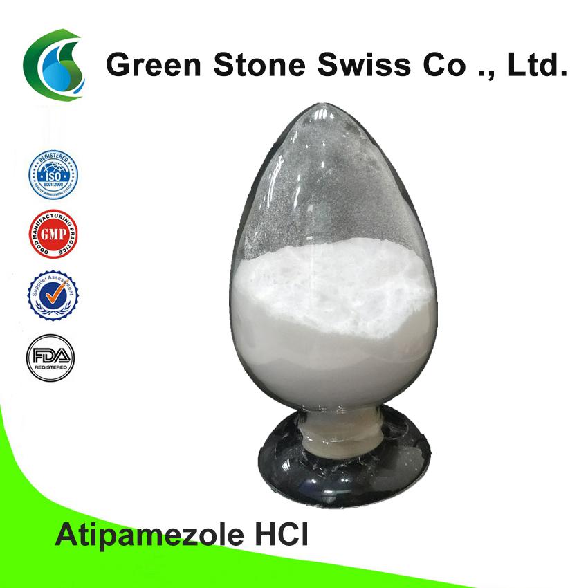 Green Stone Array image56