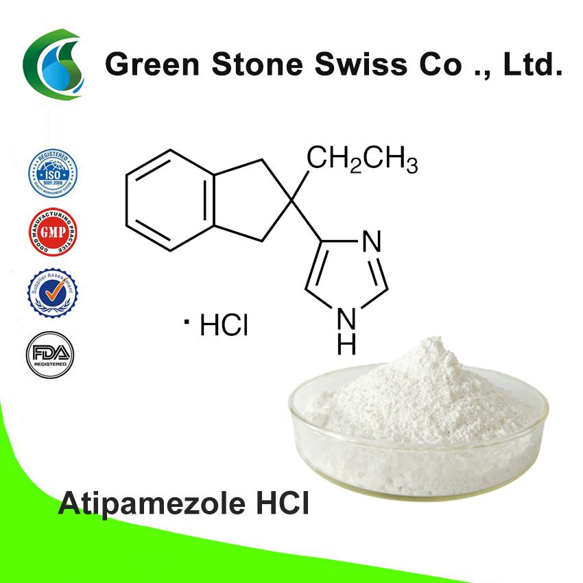 Green Stone Array image83