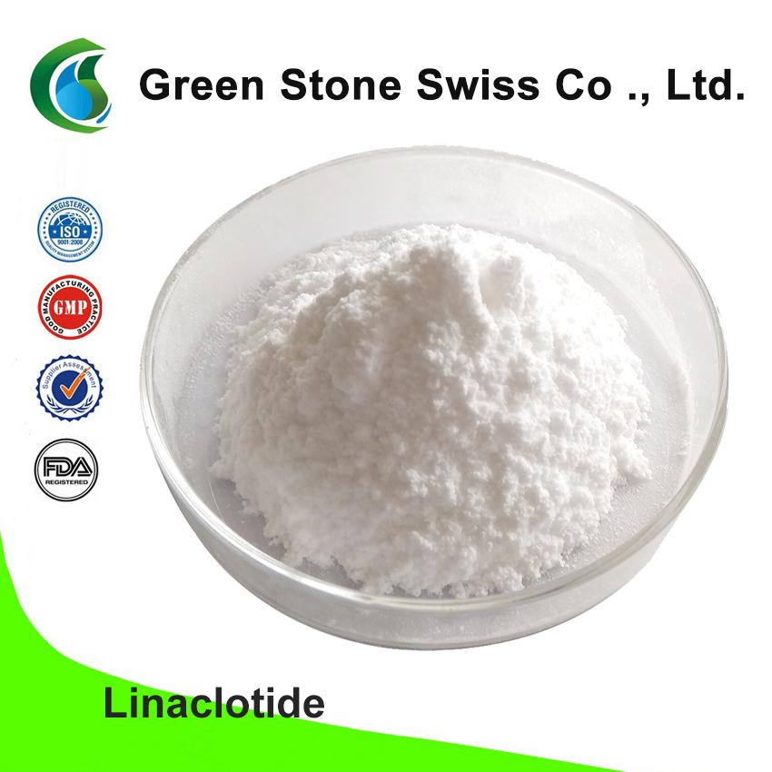 Green Stone Array image108