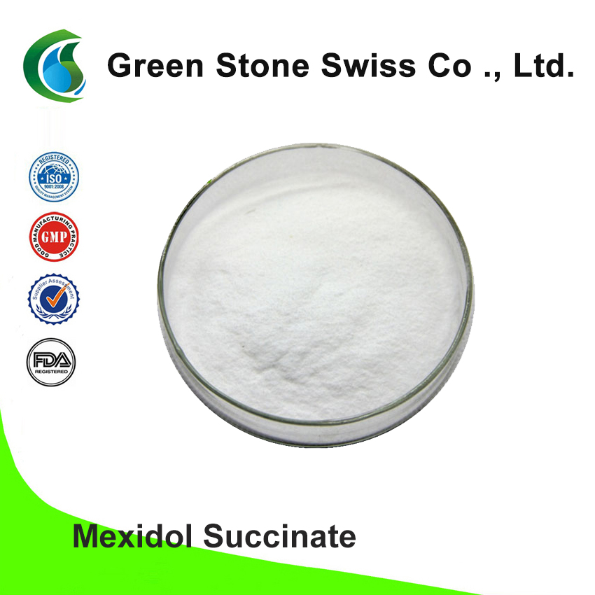 Green Stone green medicine ingredients series for crystal-1