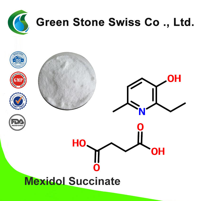 Mexidol Succinate