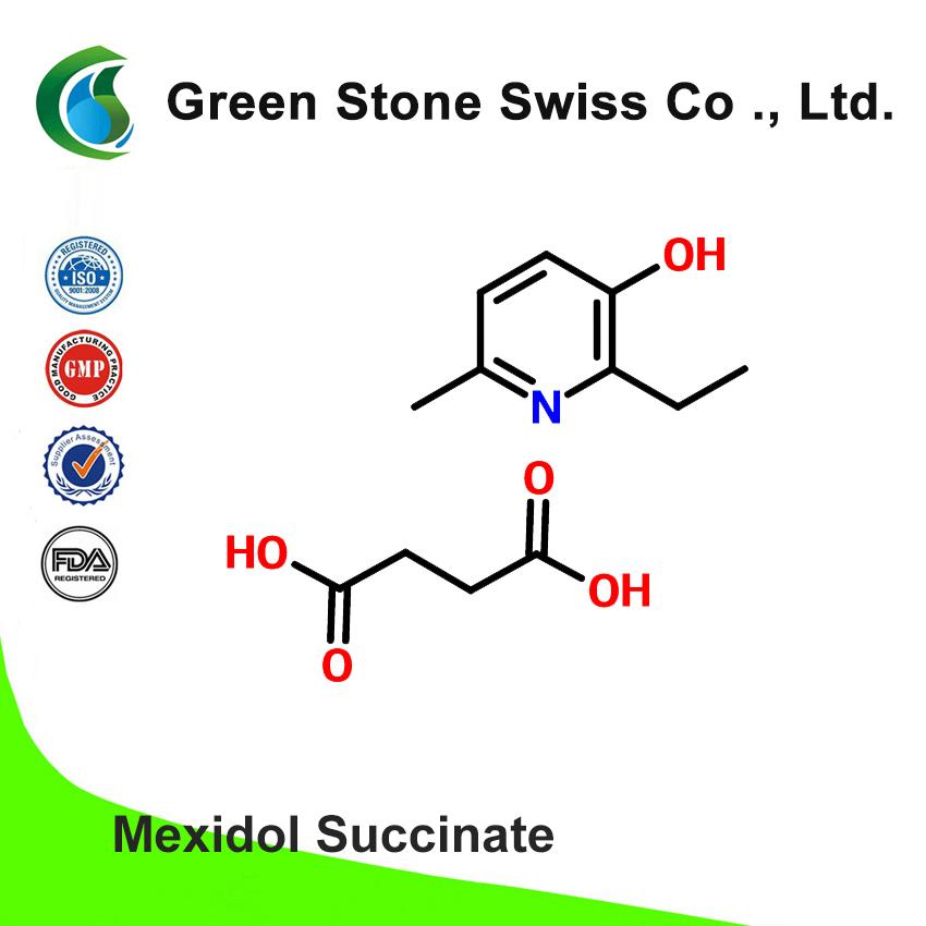 Green Stone Array image31