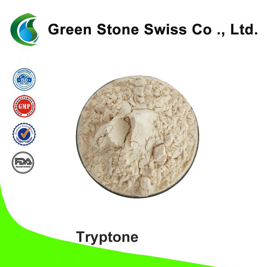 Green Stone Array image29
