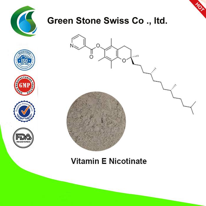 Green Stone Array image52