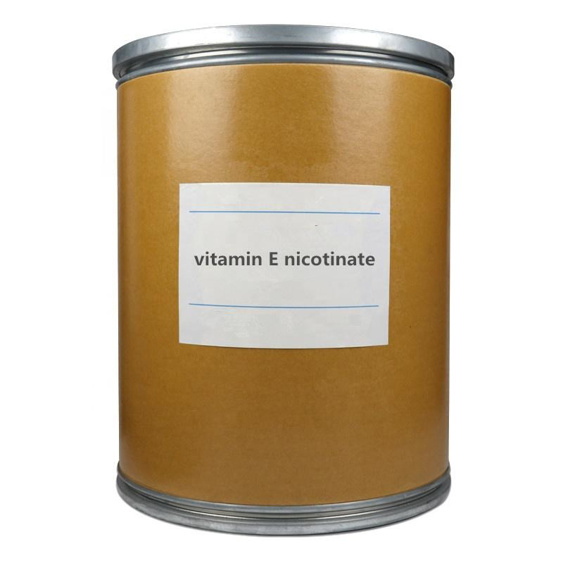 Vitamin E Nicotinate