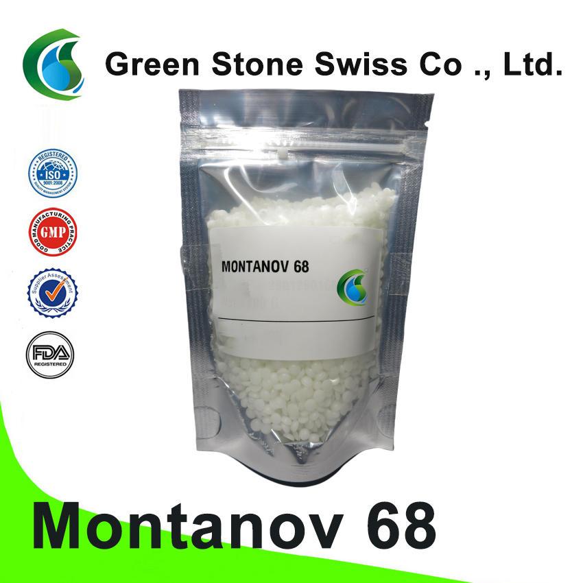 Montanov 68
