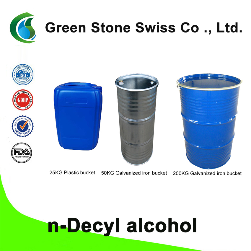 Green Stone Array image105