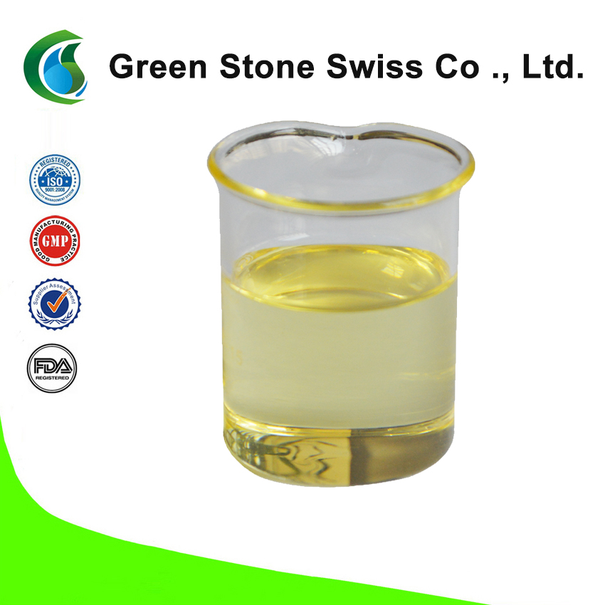 Green Stone Array image78
