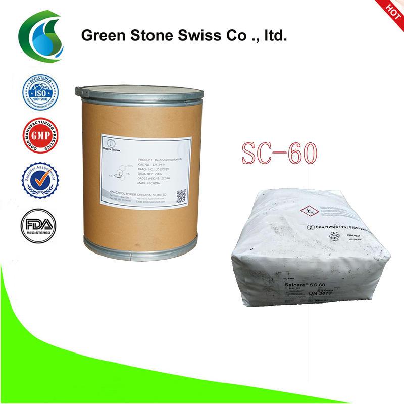 Salcare SC60