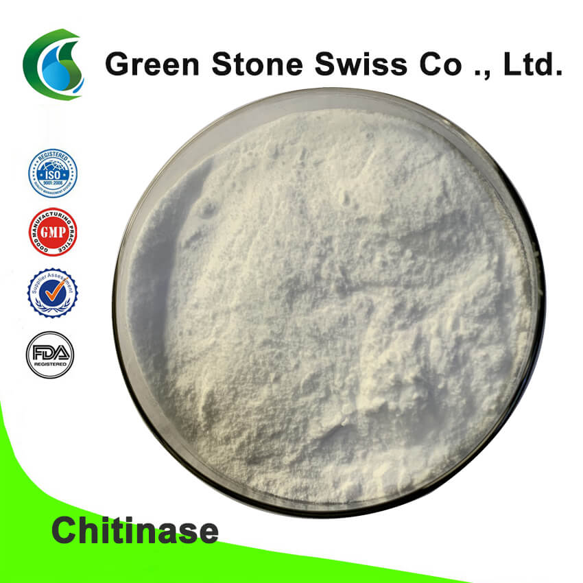 Green Stone Array image27