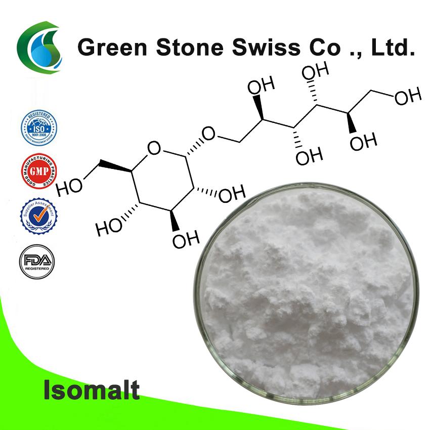 Green Stone Array image38