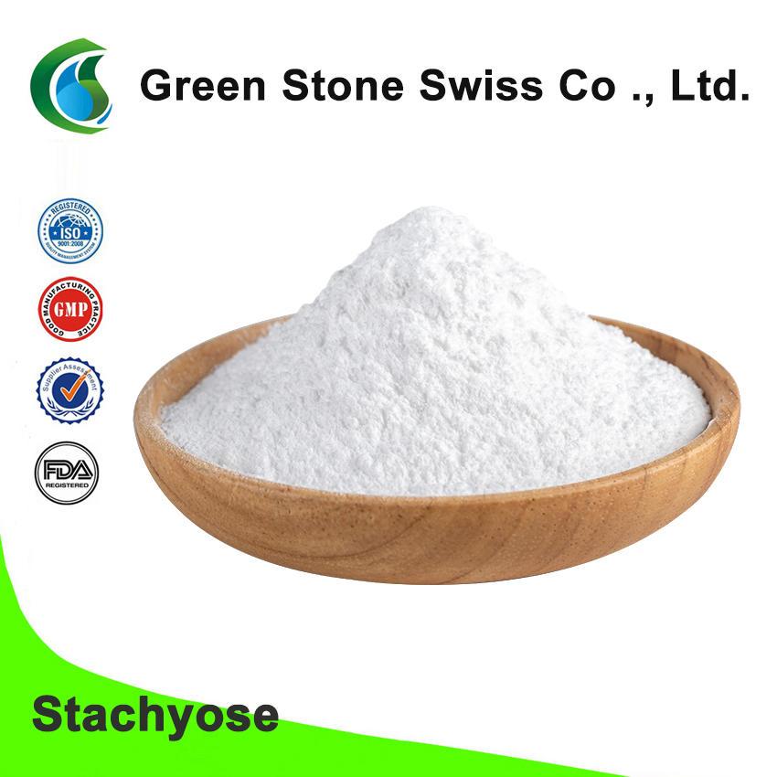 Stachyose Tetrahydrate Powder