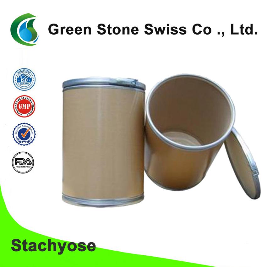 Green Stone Array image89