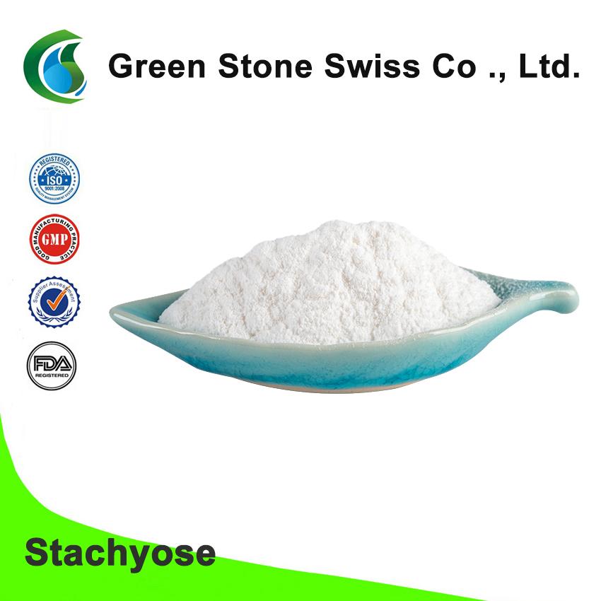 Green Stone Array image32