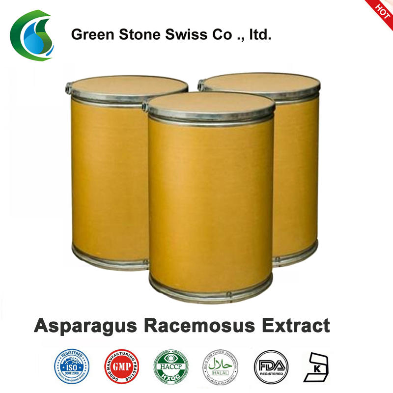 Asparagus Racemosus Extract