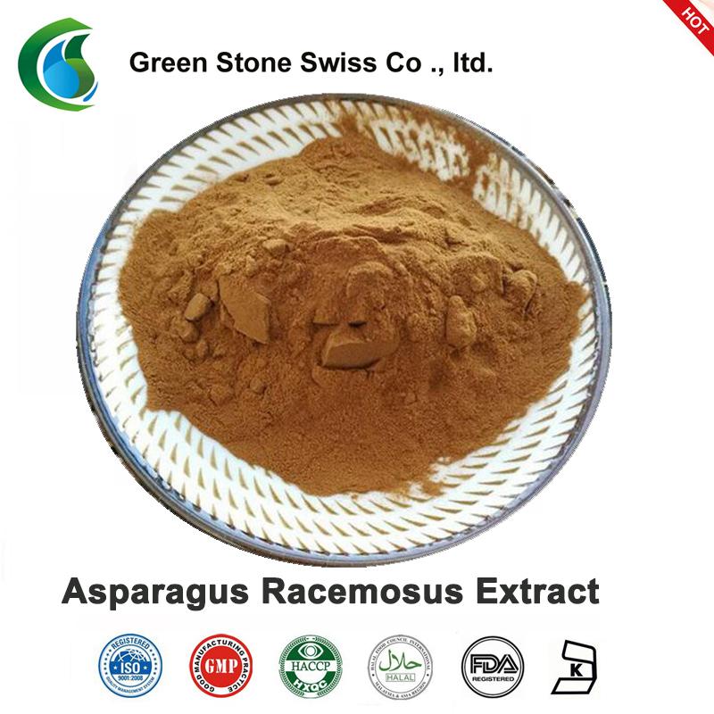 Green Stone Array image92