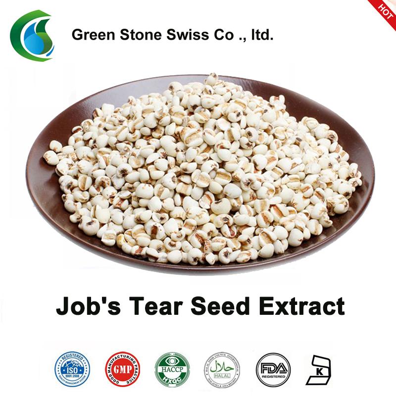 Green Stone Array image74