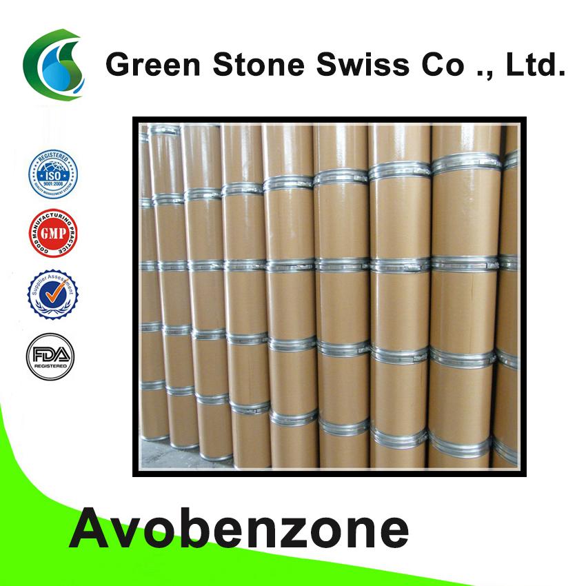Green Stone Array image86