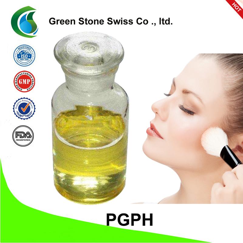 Green Stone Array image45