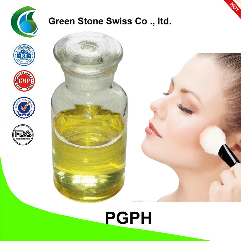 PGPH(Polyglyceryl-2 dipolyhydroxystearate)