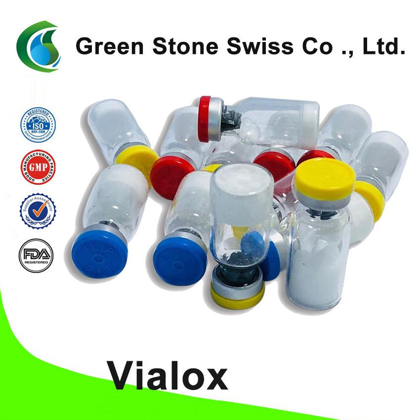 Vialox