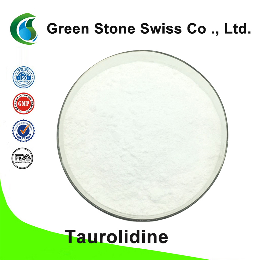 Green Stone professional medicine ingredients in china for crystal-1