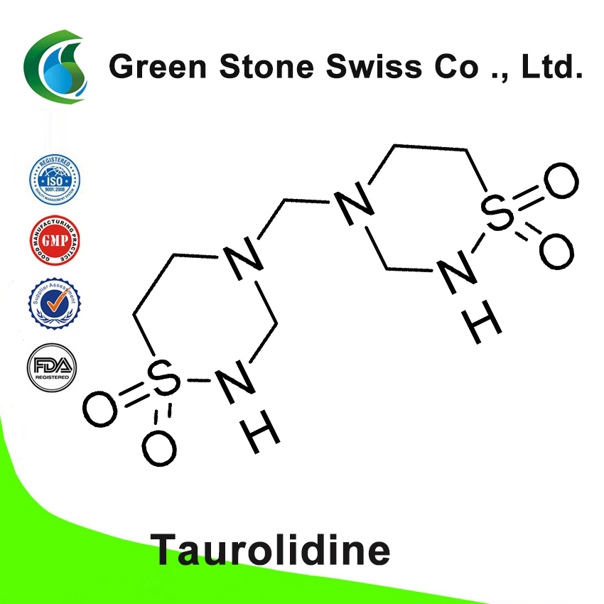 Green Stone professional medicine ingredients in china for crystal-2