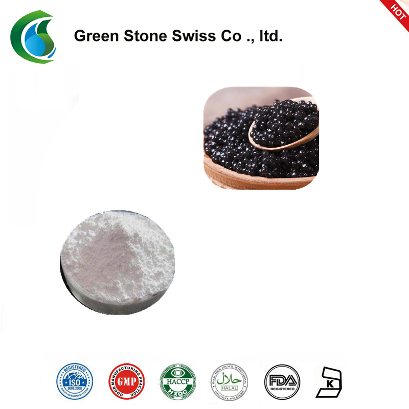 Green Stone fructus herbal extracts for food-2
