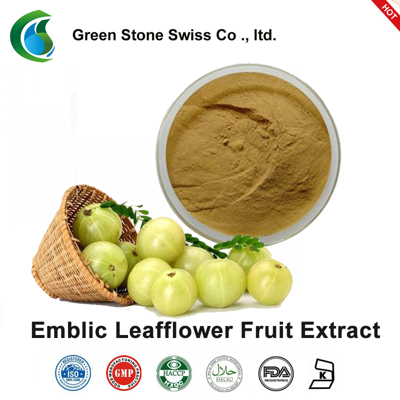 Green Stone grapefruit extract from plants wholesale for food-2