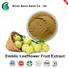 Emblic-Leafflower-Fruit-Extract.jpg